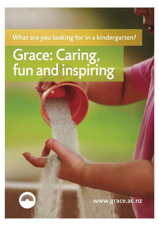 Grace A6 Mailer V3 page 1